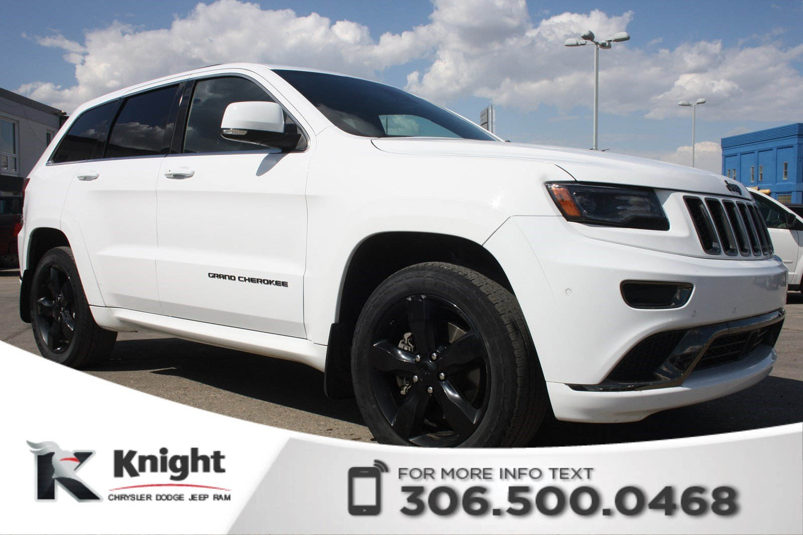 used jeep best detail motors at cherokee laredo grand choice