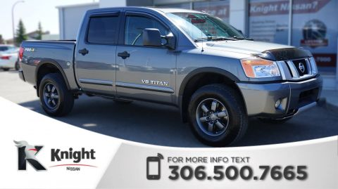 65 Used Cars In Stock Swift Current Moose Jaw Knight Nissan